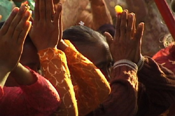 Monthly Hindu Persecution Digest: April 2016