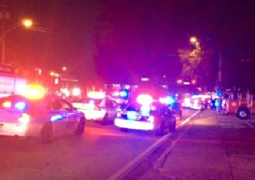 The Orlando Carnage: Terrorism or Hate Crime?