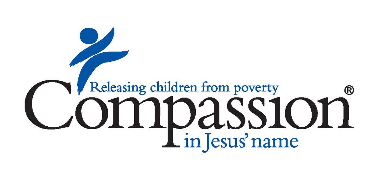 Compassion International: The Paws of Compassion-II