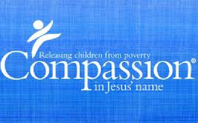 Funding Evangelism through 'Compassion'- A report on Compassion International-I