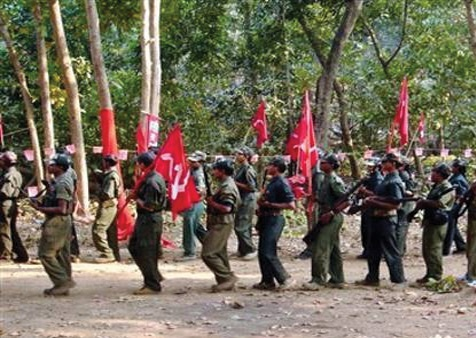 AIPF Report on Bastar: Is it another Maoist propaganda document?