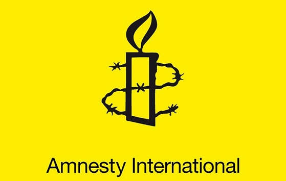 Amnesty India: Hypocrisy And Tyranny Of The Unelected