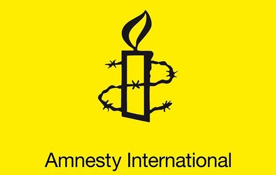 Amnesty India: Hypocrisy And Tyranny Of The Unelected