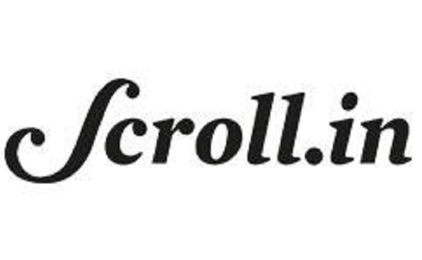 Thou Shalt Not Comment : The Dictatorship of scroll.in