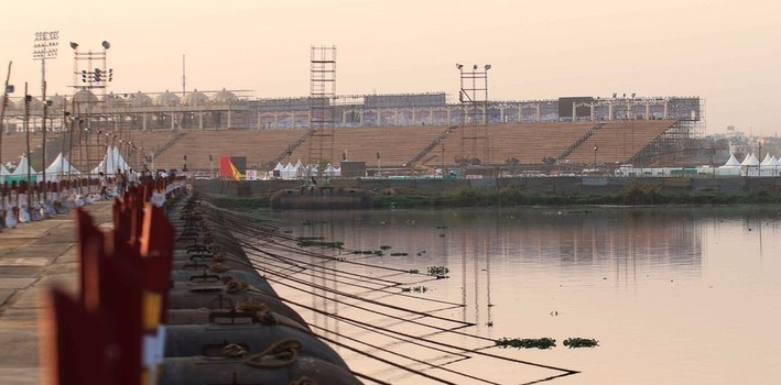 Is NGT panel's attack on AOL rooted in Secularist malice and mediocrity?