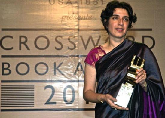 An Open Letter to Ananya Vajpeyi on Sanskrit