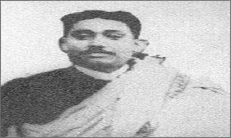 How free India has wronged the legacy of Rashbehari Bose