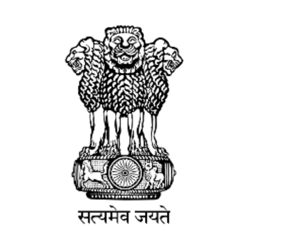 Understanding Modi's Sanskrit Epithets – Part II