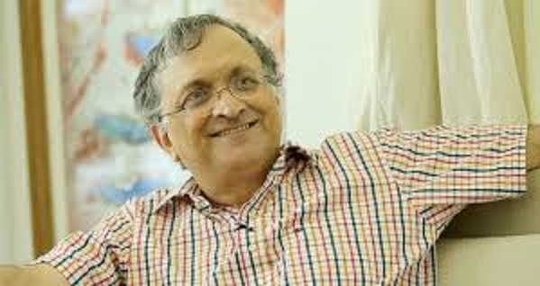 What stops me from speaking my mind- a common man's open letter to Rama Guha