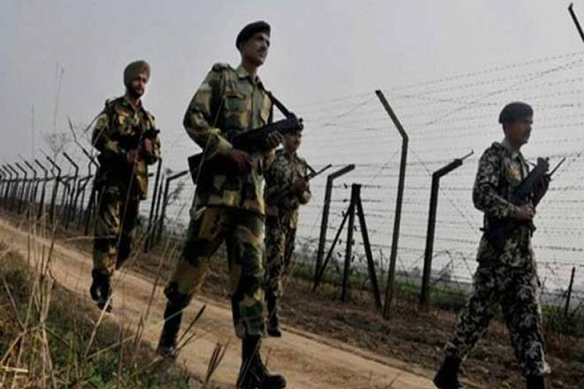 Army's surgical strikes on PoJK are an opportunity to change the narrative about India