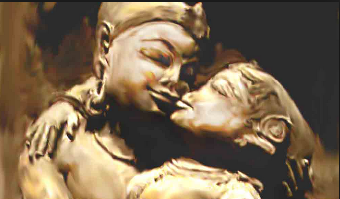 Materialism in Ancient India