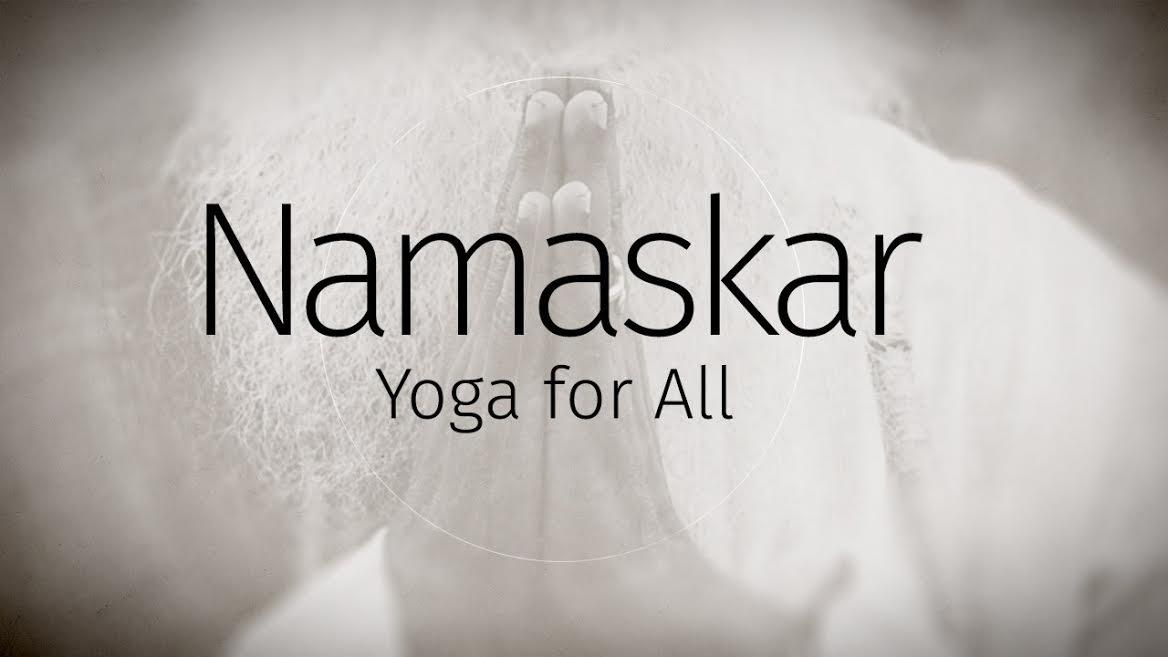 Sūrya Namaskāra: Ancient Practice or Modern Invention? Controversy, Textual Evidence
