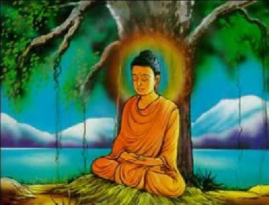 बौद्ध और वैदिक परंपरा का पारस्परिक संबंध