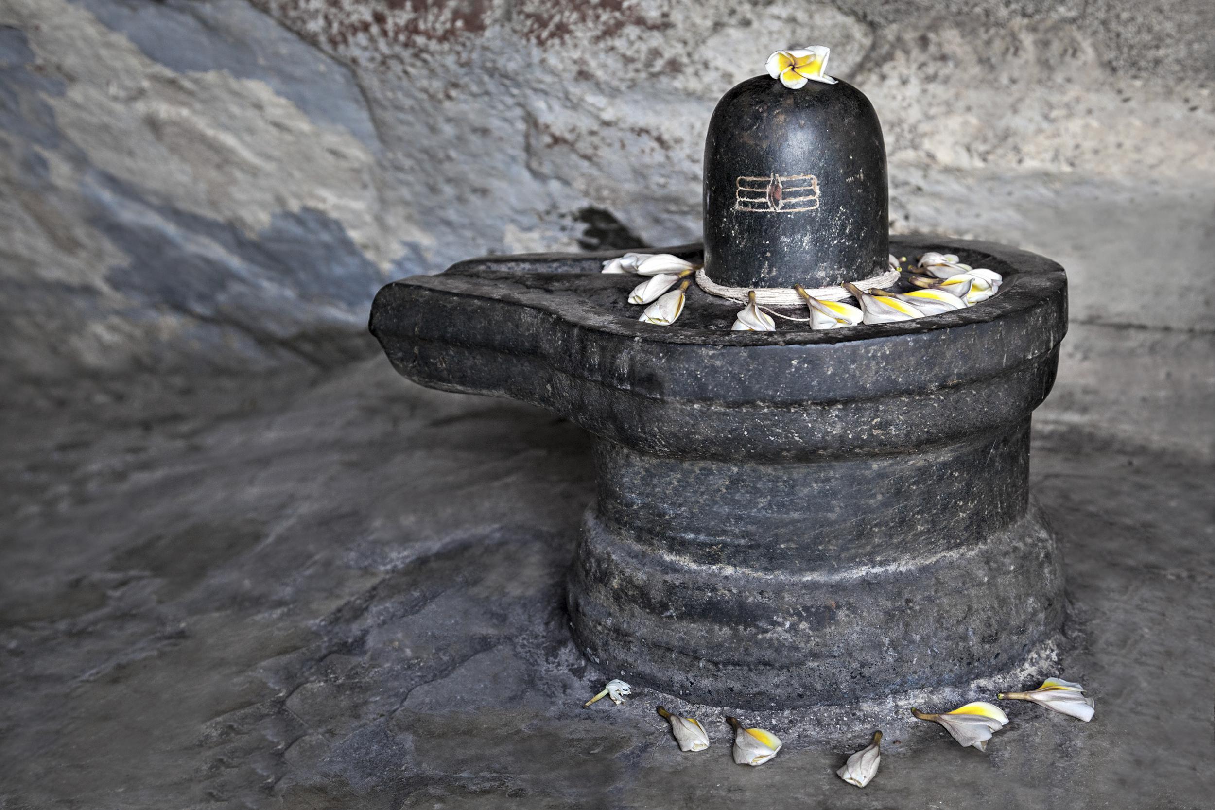 Bhakti brings Happiness: A discourse by Jagadguru Sri Abhinava Vidyatirtha