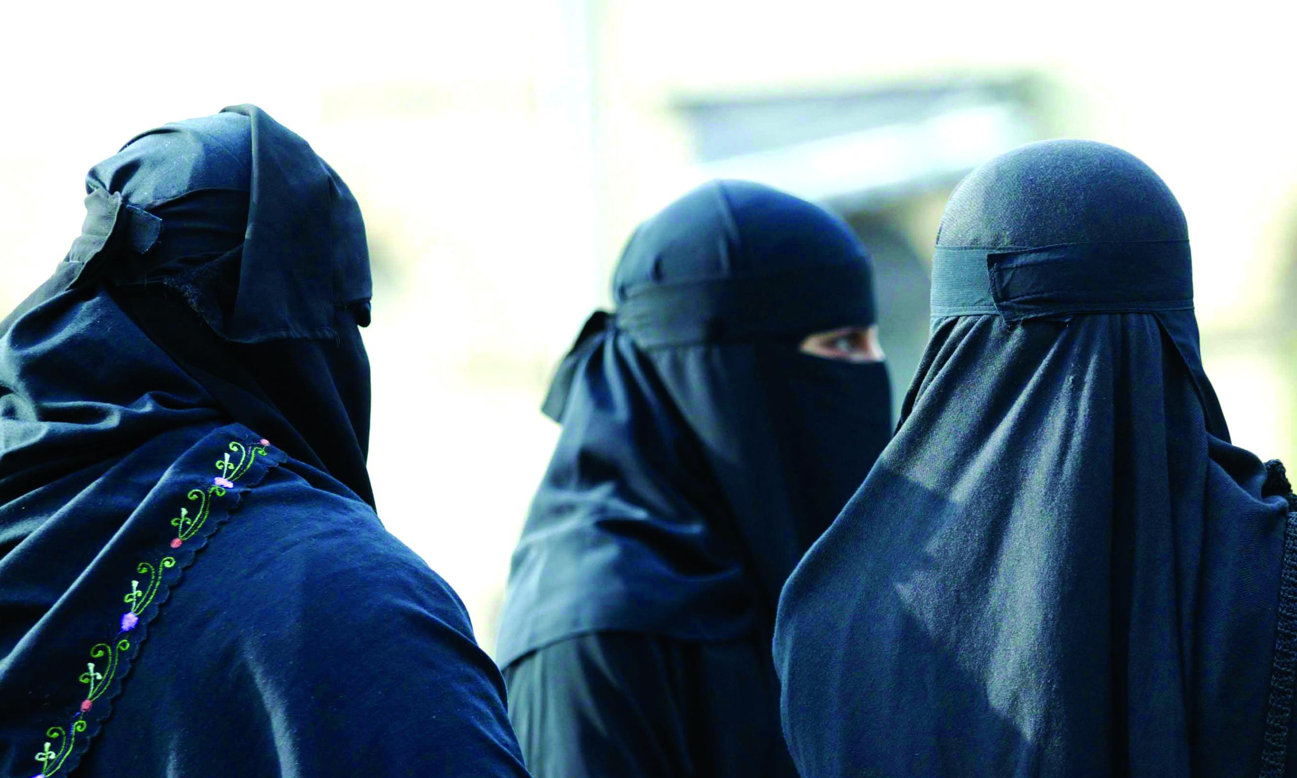 Fraudsters, Charlatans and Hidden Jihadis Masquerading as Liberal Muslims