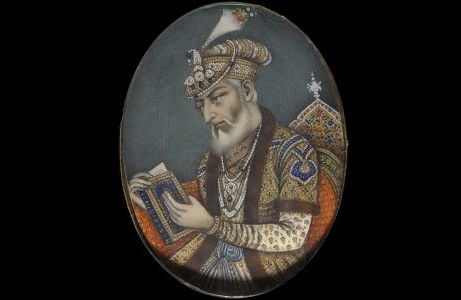Aurangzeb as a 'tolerant tyrant': the case against 'secular' historiography