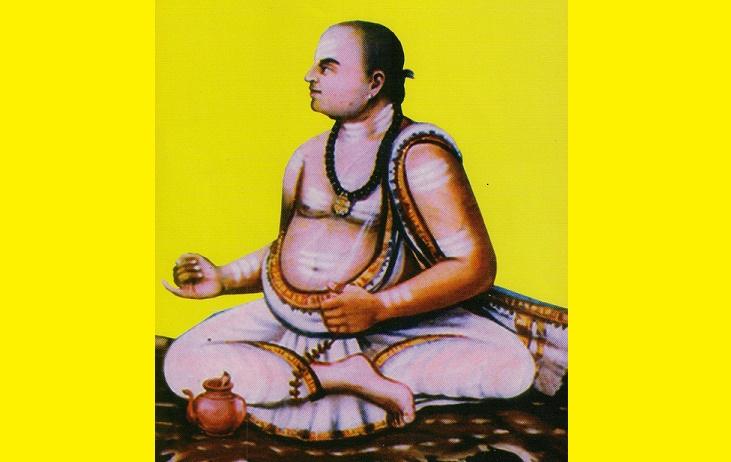 Shastras and the tale of Sridhara Venkatesa Ayyaval