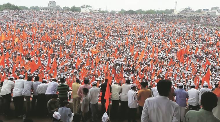 Understanding Contemporary Hindu Failures