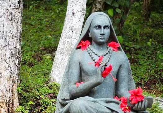 The upodghāta (introduction) of Śaṅkara's Īśā Upaniṣad Bhāṣya