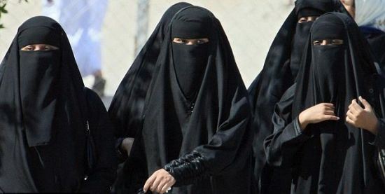 Muslim Women are India's Neo-Untouchable Caste – The Case for Uniform Civil Code