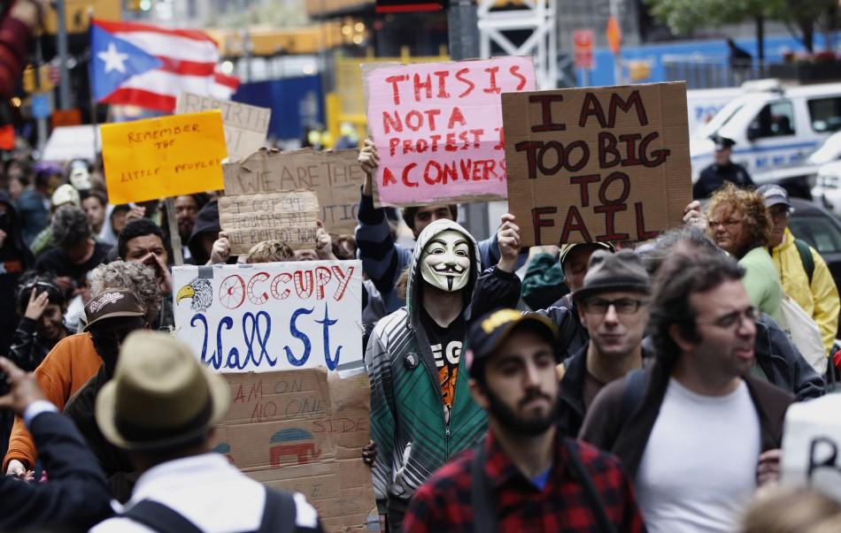 Book Review: Liberal Fascism by Jonah Goldberg