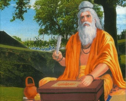 Manu Smriti: locating dharma and adharma in the light of modernity