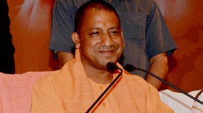 Yogi Adityanath as CM: Can a Sannyasi take up Kshaatra role?