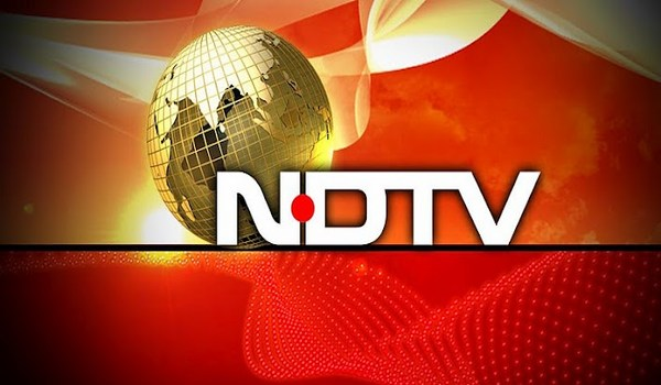Book review: NDTV Frauds by Sree Iyer