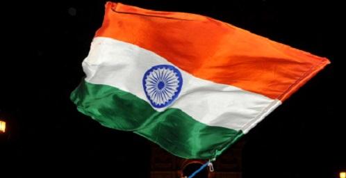 The Idea of Bharatiya Exceptionalism-I