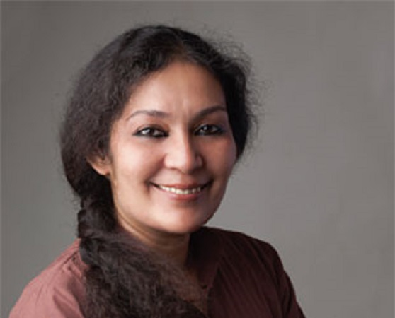 Why Saba Naqvi is afraid of Mullahs on TV and why we must encourage that
