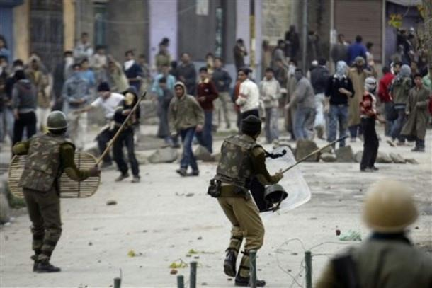 Flashpoint Kashmir: How and why an average Kashmiri is robbed of his dreams