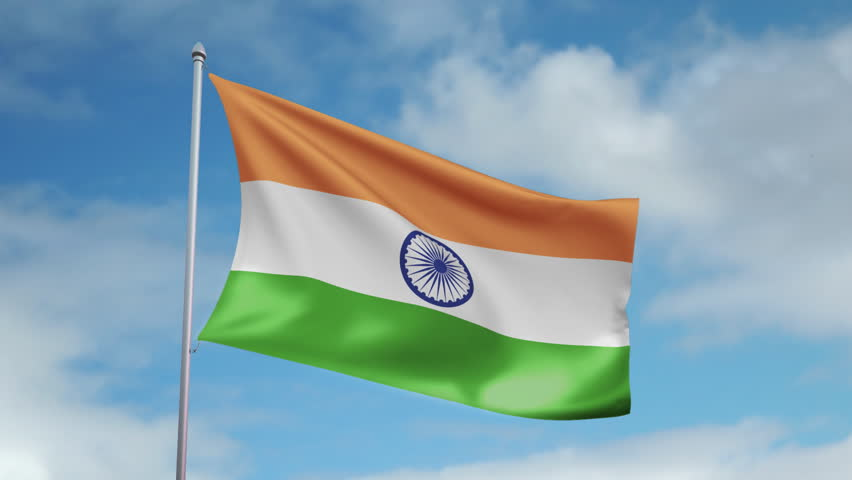 Idea of Bharatiya Exceptionalism- II