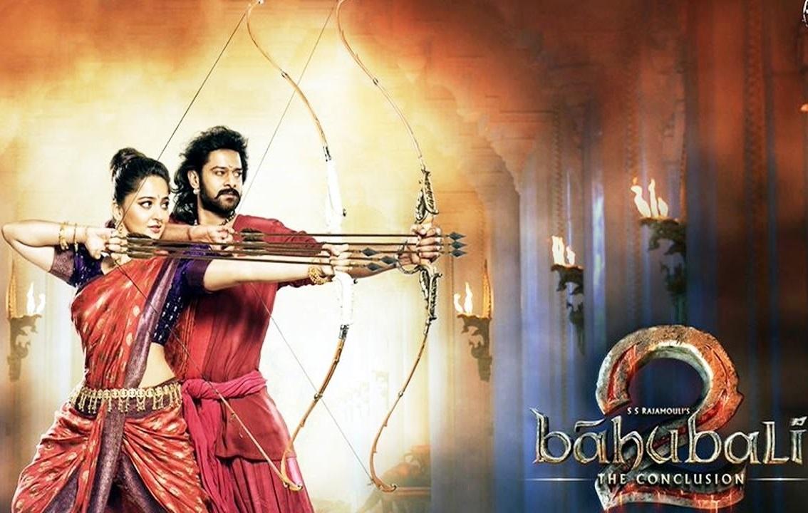 Sensible Cinema and Natyashastra