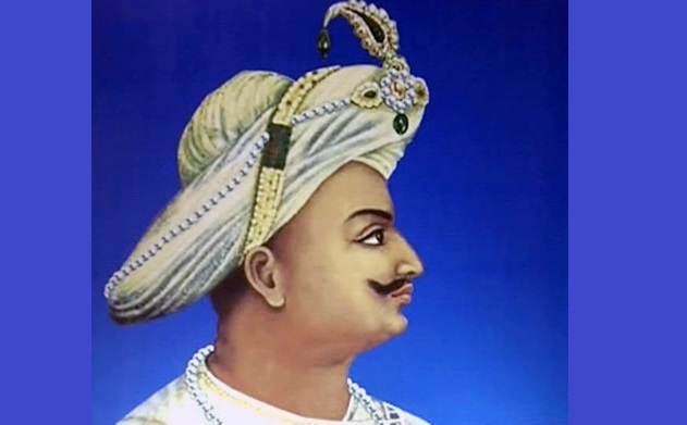 Tipu Sultan – a History of Bigotry and Barbarities Outside Karnataka- II