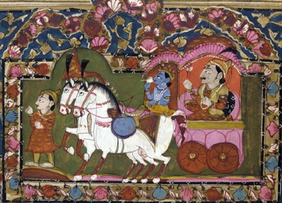 Rechurning Turbulent Waters of Mahabharata Studies: Removing Poison, Revealing Nectar