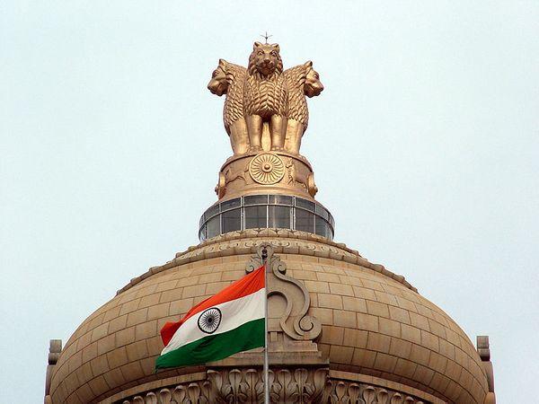 Decolonizing the Indian Civil services-2