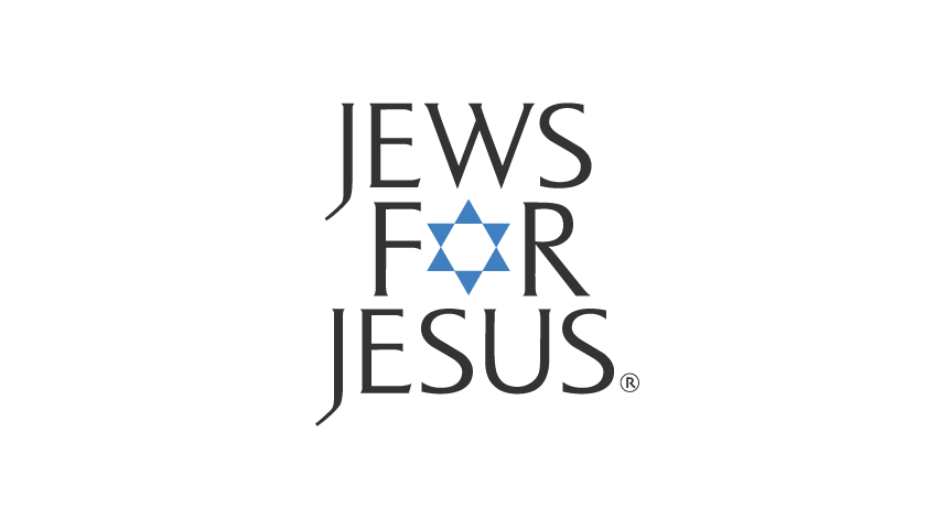 Understanding Christian believers: Jews for Jesus