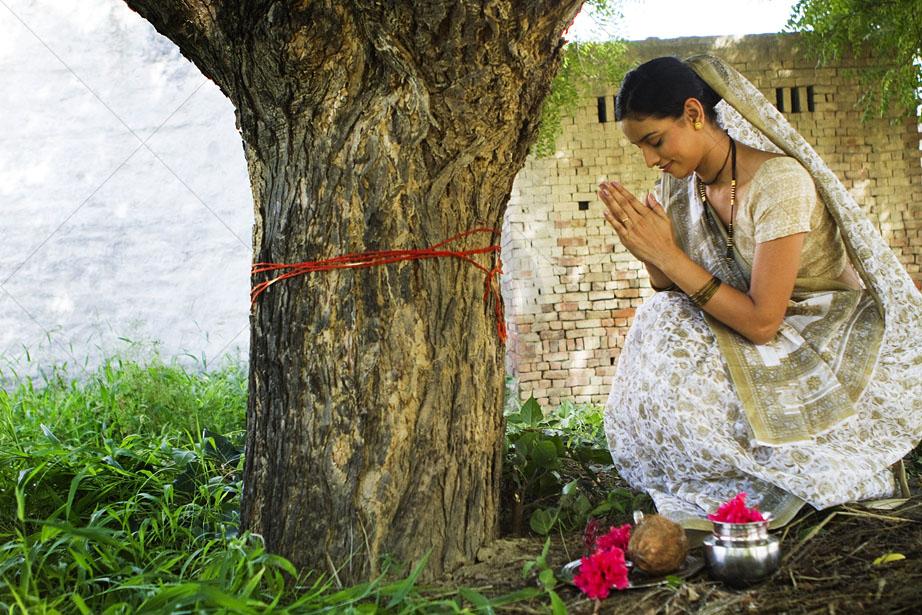 हिन्दू धर्म  और पर्यावरण