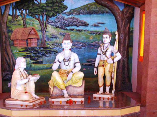 Masters of Manipulation: Christianity's Perception Manipulation vis-à-vis Hindus-1