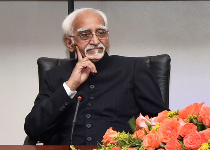 Ansari's Rearguard Manoeuvre: Typical Conduct of Defeated Oligarchies