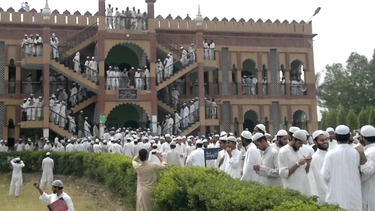 Threat of fanatic fatwas looming large in Indian Muslim community