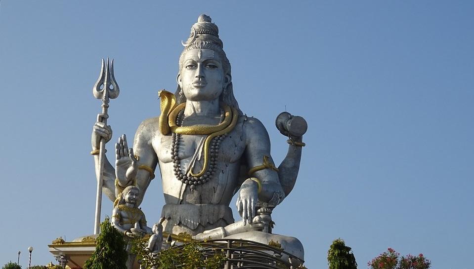 Vedic Origins of Yoga: Shvetasvatara, the Vedic Yoga Upanishad