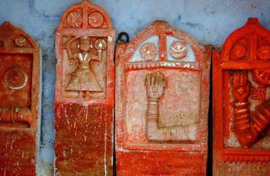 Revisiting Sati: Understanding the practice from a Dharmic perspective
