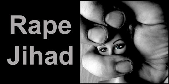 Modus Operandi of a Rape Jihadist: A Police Filing
