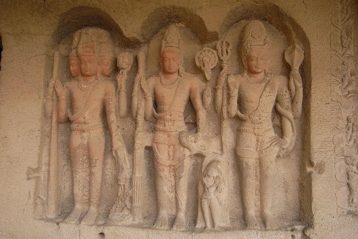 Voluntary death in Sanatana Dharma