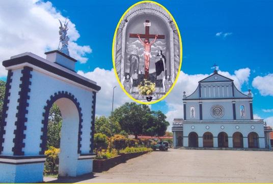 Cordel Church Scam: Judicial Corruption