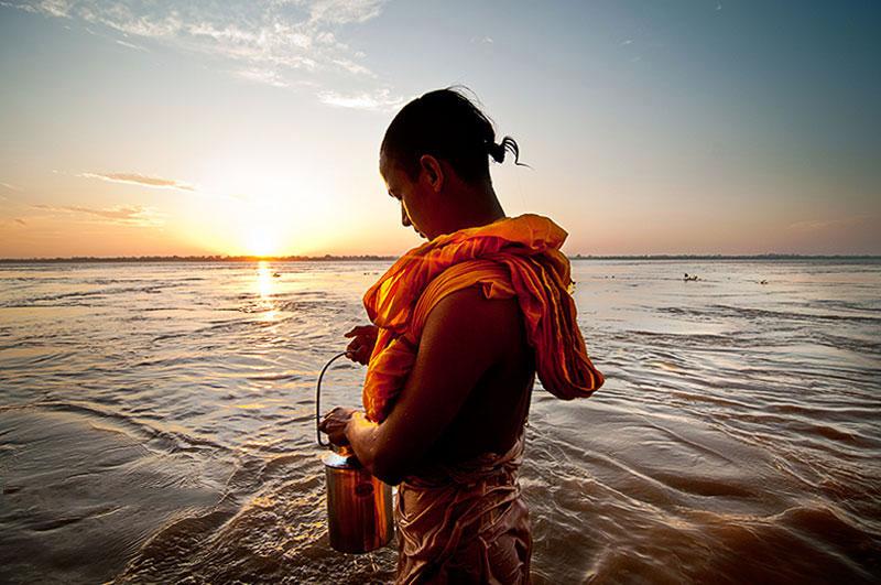 Samanya Dharma and Spirituality