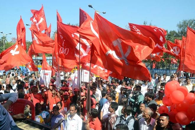 100 Years of Russian Revolution – V: How Marxism still influences Indian politics