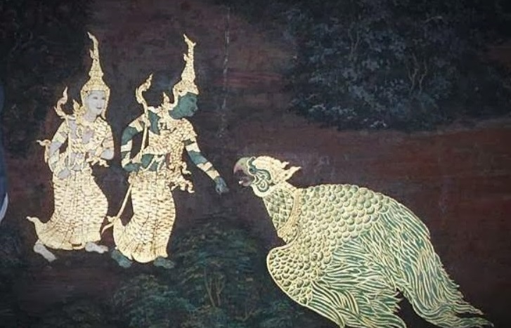Rama lives in their hearts as Maryada Purushottam