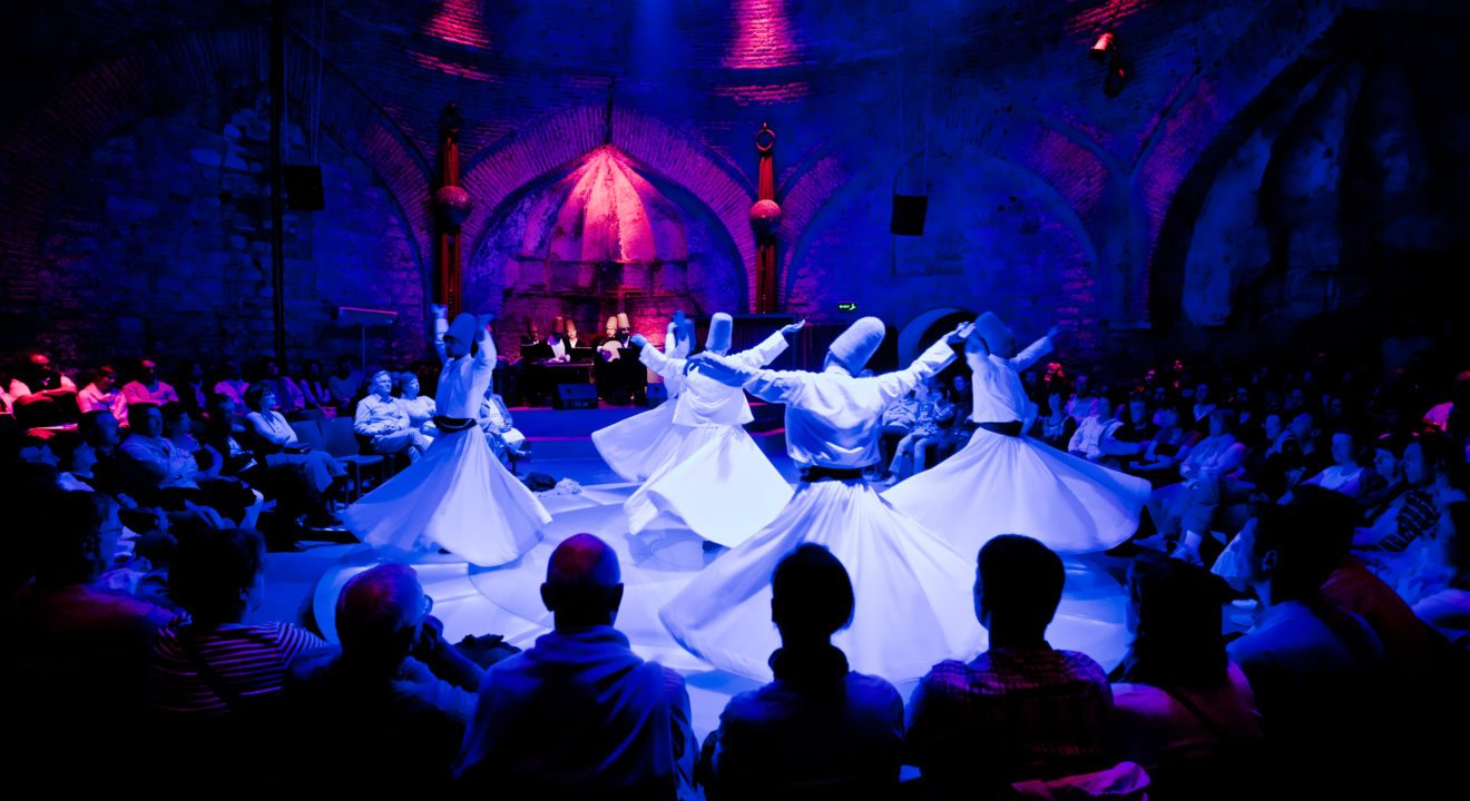 Does India need Sufism?